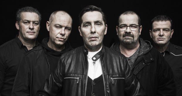 irish-rock-bands