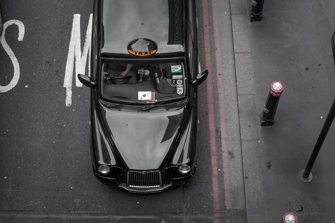 black-cab-tour-belfast
