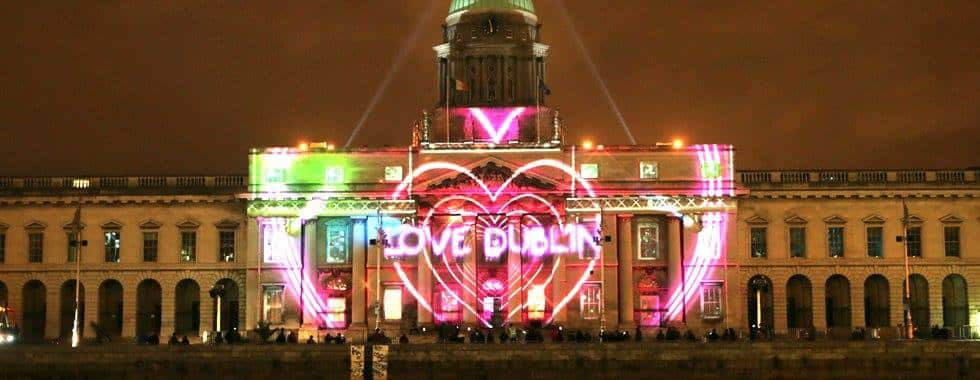 valentines-day-in-dublin