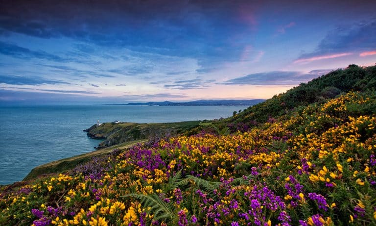 howth-day-trip