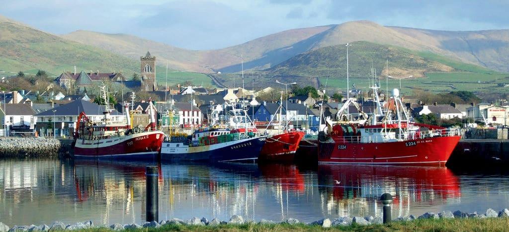 irish-seafood-town