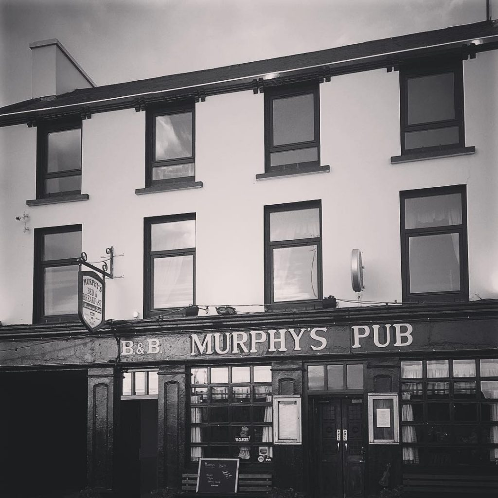 pubs-in-dingle