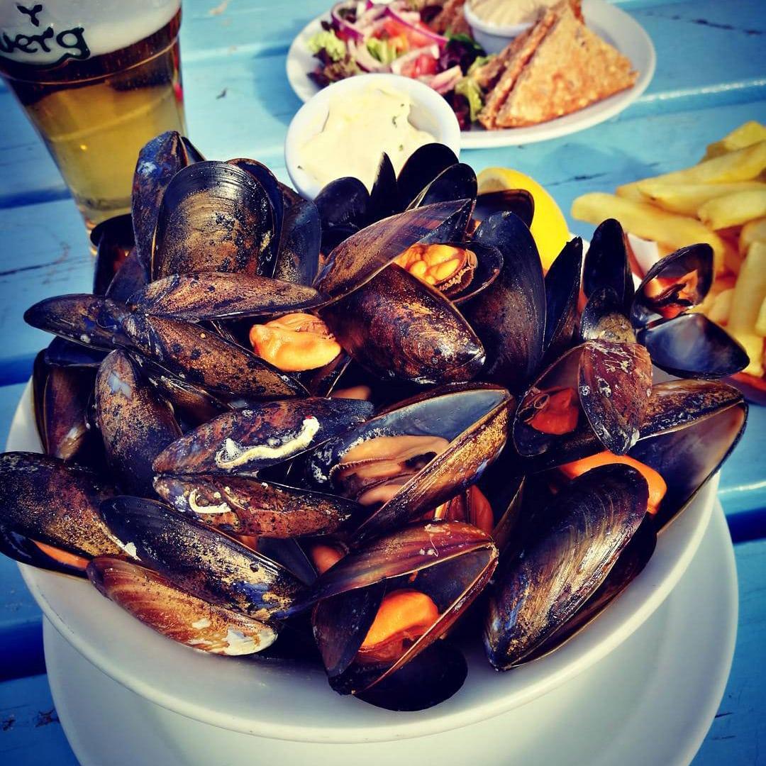 irish-seafood-towns