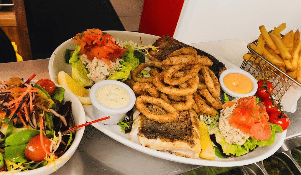 restaurants-in-howth