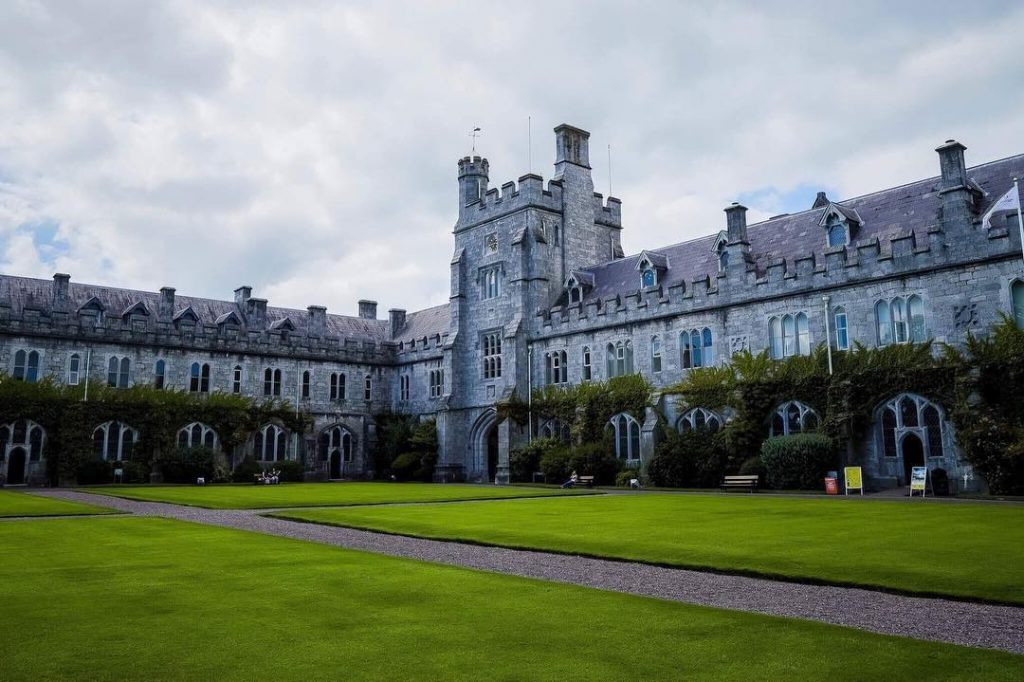 beautiful-universities