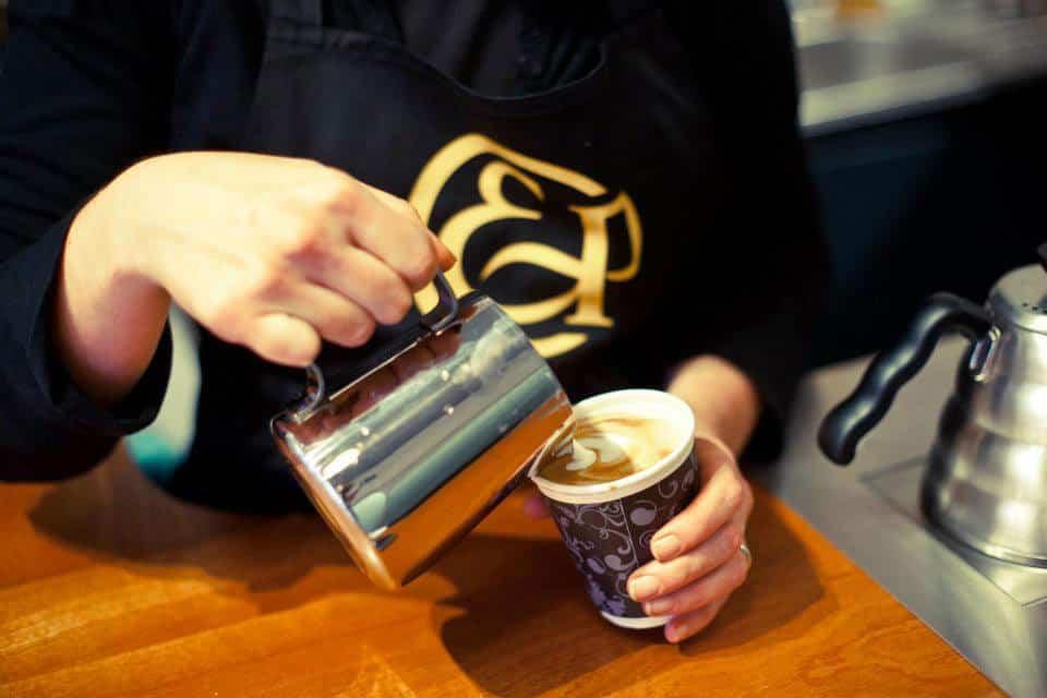 dublin-coffee
