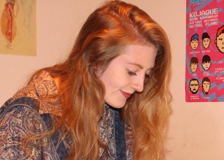 Eilis Walsh
