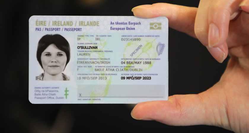 Ireland Id Irish Die Before You puedeserdeinteres com