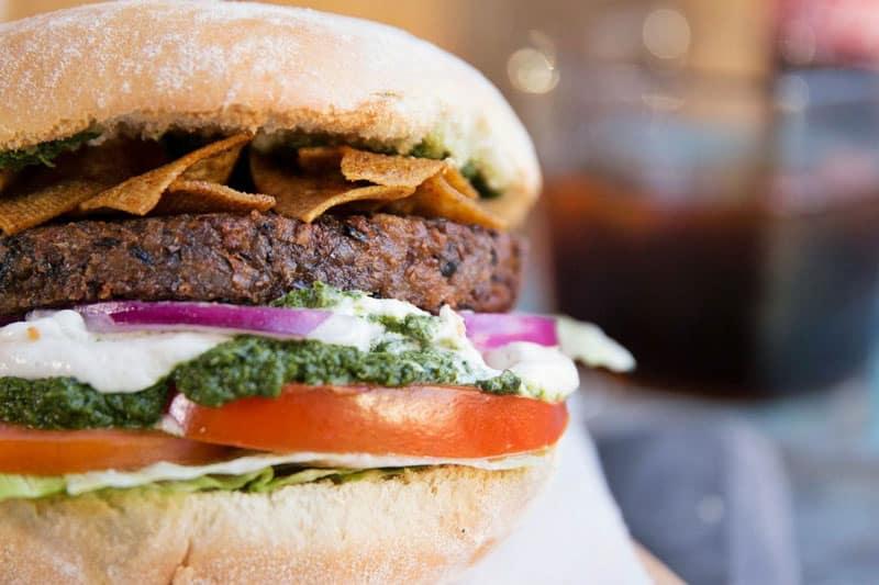 vegan-junk-food-in-dublin