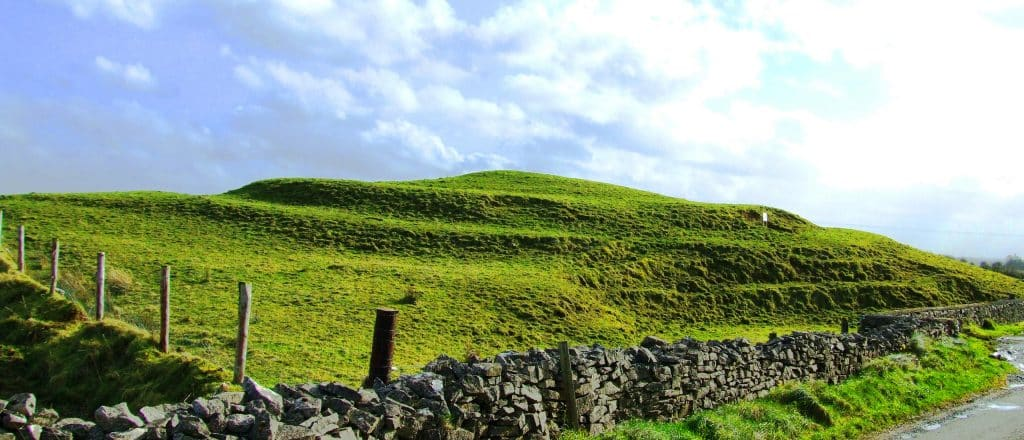 Rathcroghan is one of the top best things to do in Roscommon.