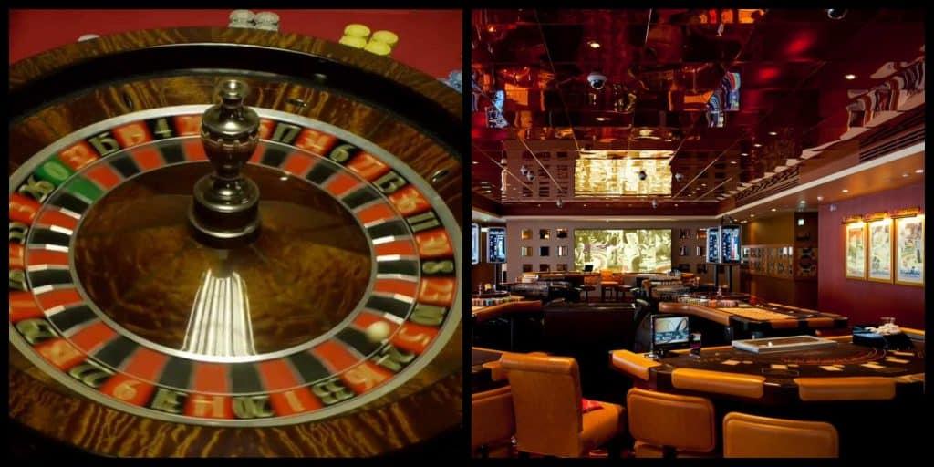 Gambling In Ireland
