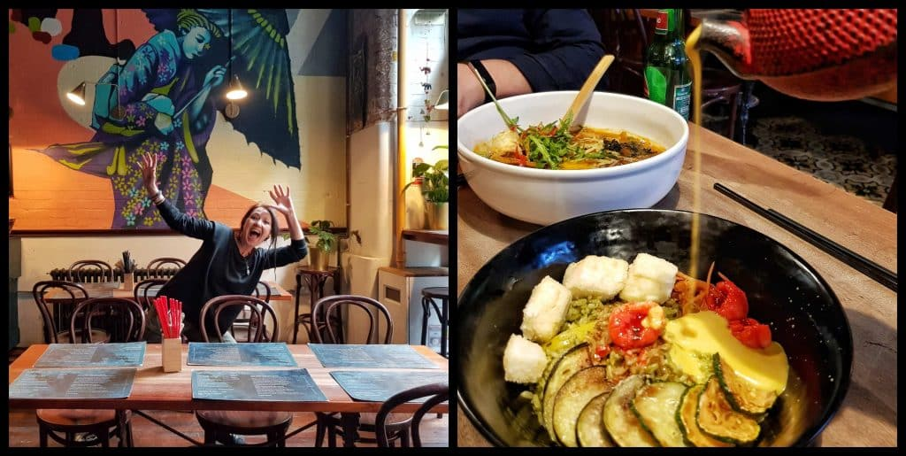 This Could Be Irelands Best Plant Based Asian Restaurant