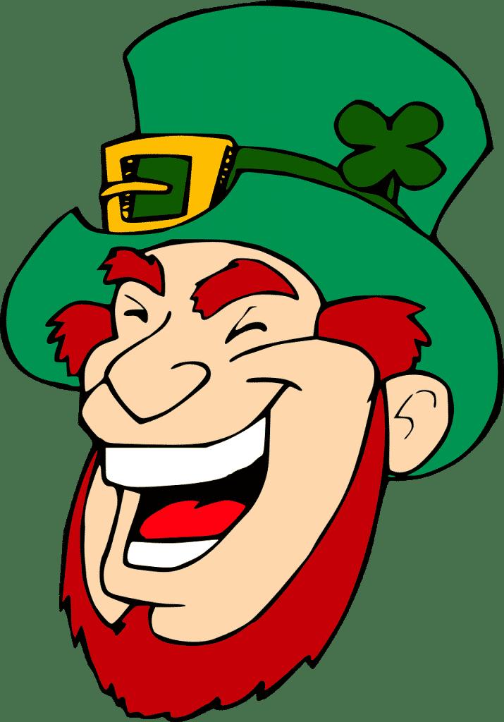 Bastard is an unfortunate surname in Ireland