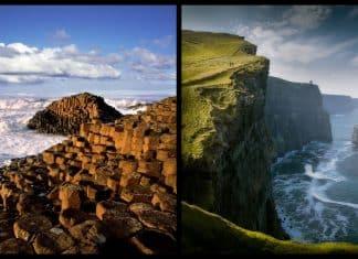 ATTACHMENT DETAILS most-dangerous-tourist-destinations-ireland