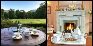 Here are the 10 best B&Bs in Ireland according to TripAdvisor (2019)