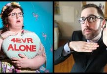 Here are the top 10 hilarious up-and-coming Irish comedians