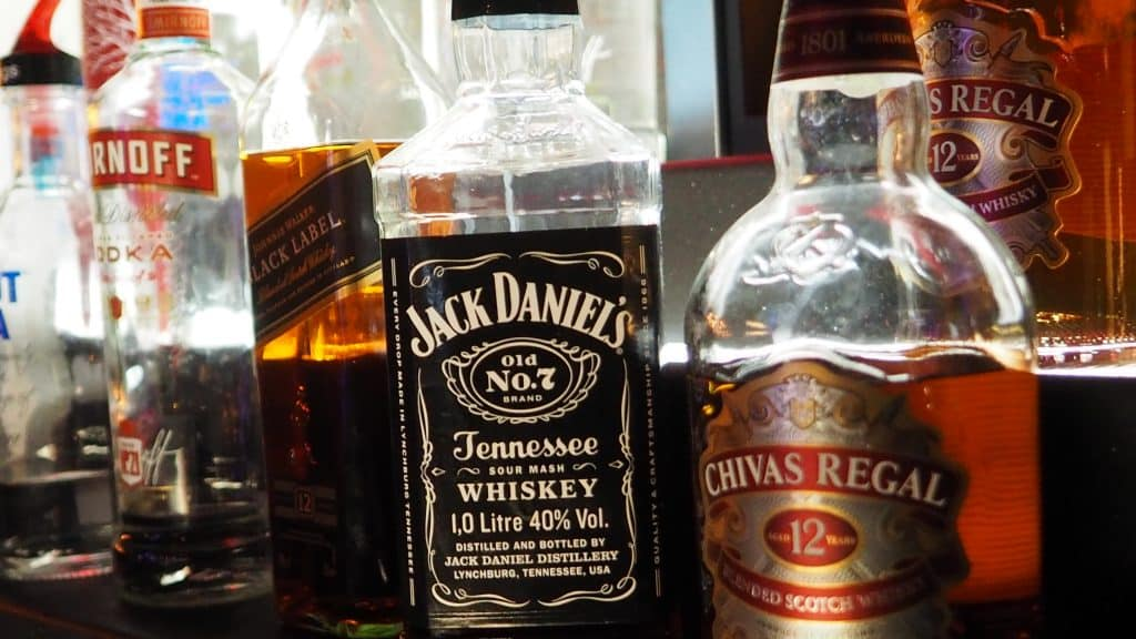 The worst Christmas presents you can give an Irish person include cheap booze