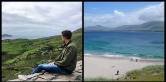 10 things that make County Kerry so great