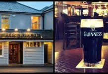 North Dublin's ale trail: 9 pubs along the DART Line