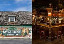 The 10 best Irish pubs in America