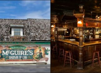 The 10 best Irish pubs in America