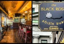 The 10 best Irish pubs in Boston