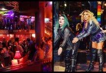 The 10 best late bars in Dublin