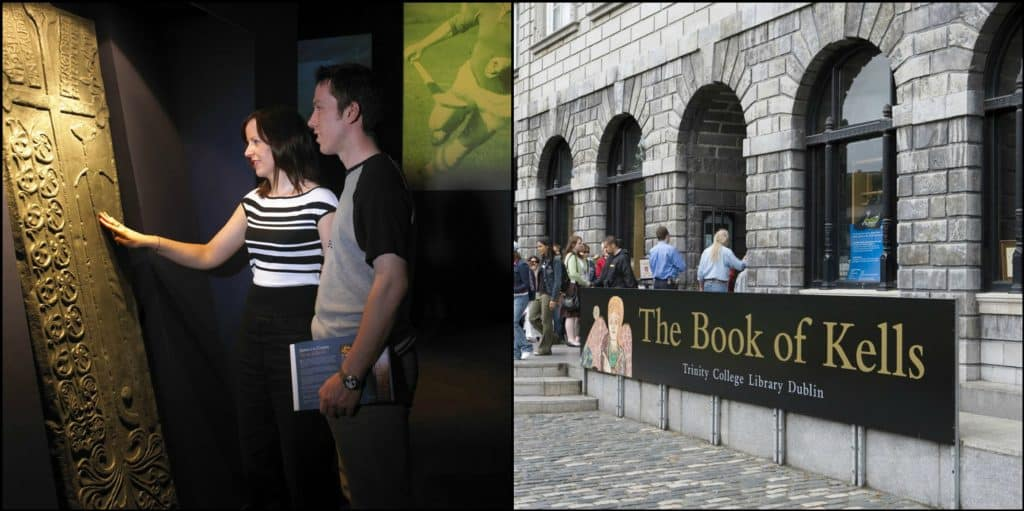 The ultimate A-Z list of museums in Dublin