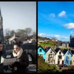 48 hours in Cork: the perfect two-day itinerary