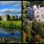 Dublin to Galway in 5 days: the perfect road trip itinerary