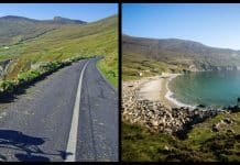 Galway and Mayo in 5 days: the ultimate road trip itinerary