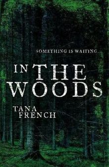 In the Woods is one of the top 10 amazing novels set in Ireland