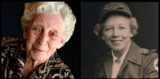 The 9 oldest Irish people who ever lived