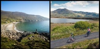 Top 10 incredible things to do and see in County Mayo