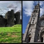 Top 10 things to do and see in County Louth