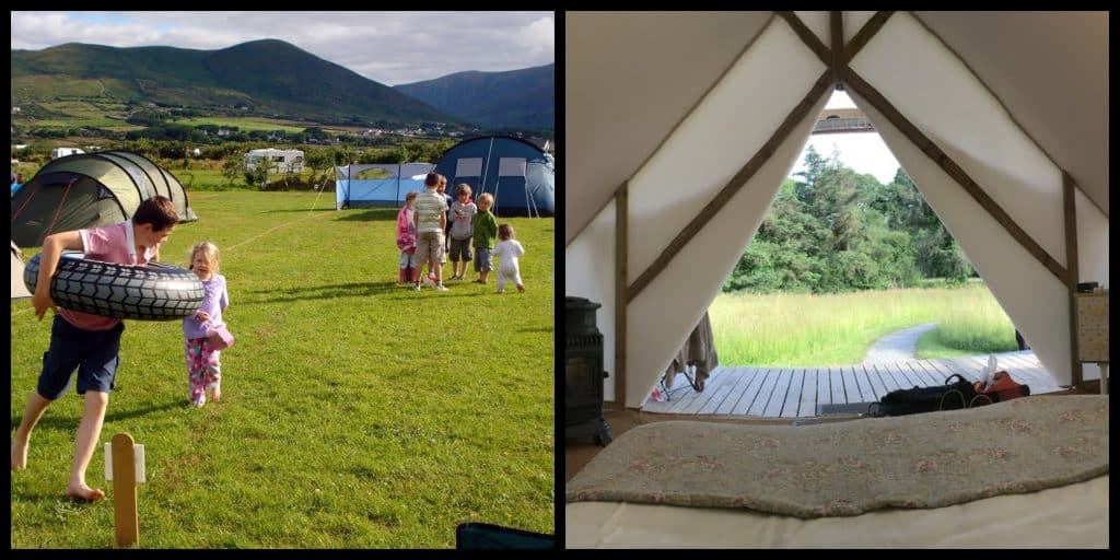 Best Campgrounds in Kells, Co. Meath 2020 from $36.70 - Book 2