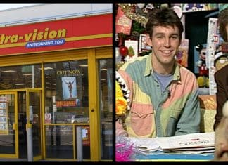10 memories that all Irish 90s kids will have