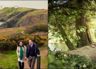 10 romantic but cheap date ideas in Dublin