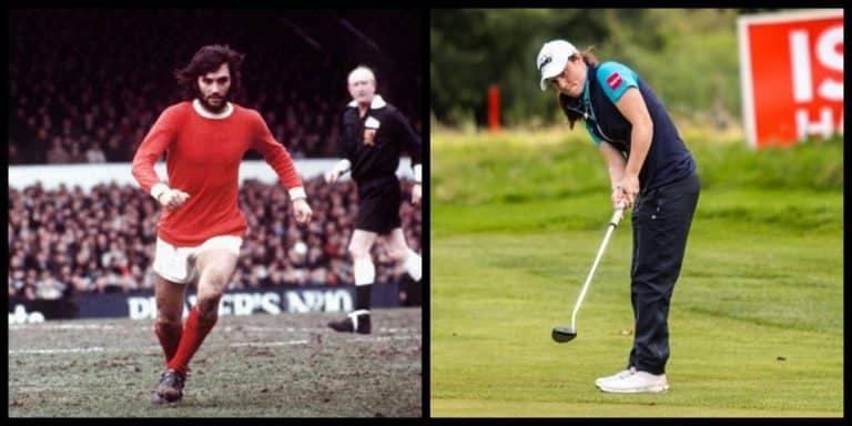 32 Irish sports stars: the biggest sports stars from every county in Ireland