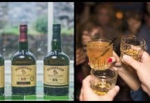 https://www.irishtimes.com/business/agribusiness-and-food/jameson-sales-continue-on-the-back-of-growing-thirst-for-irish-whiskey-1.4001028