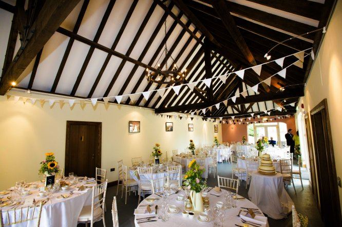 10 beautiful places for gay couples to get married in Northern Ireland include Rossahilly House