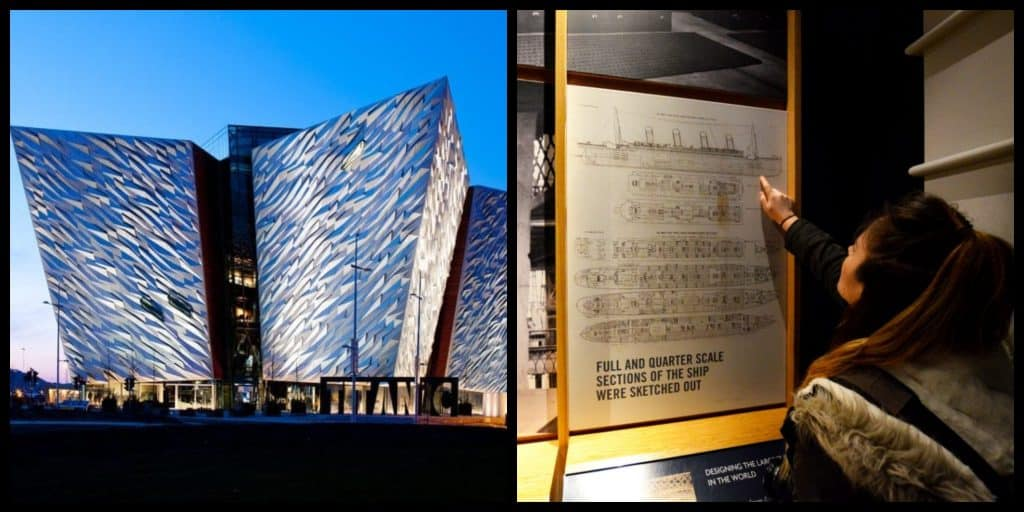 Titanic Belfast: everything you need to know before you visit