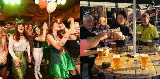 Top 10 Irish pubs in Sydney