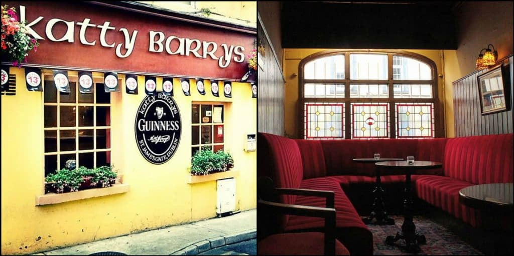 10 pubs and bars in Waterford you need to visit before you die