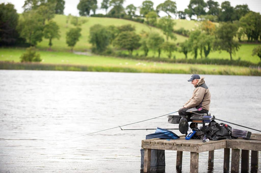 Explore the surrounding area when staying at Lough Erne Resort