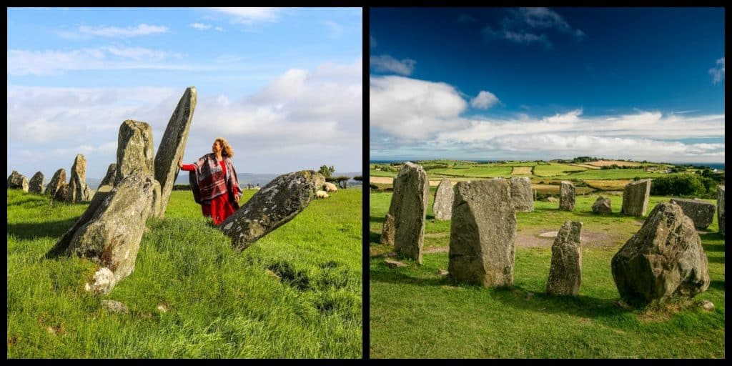 5 ancient stone circles in Ireland you need to visit