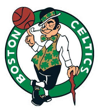 The Boston Celtics is a well-known American basketball team