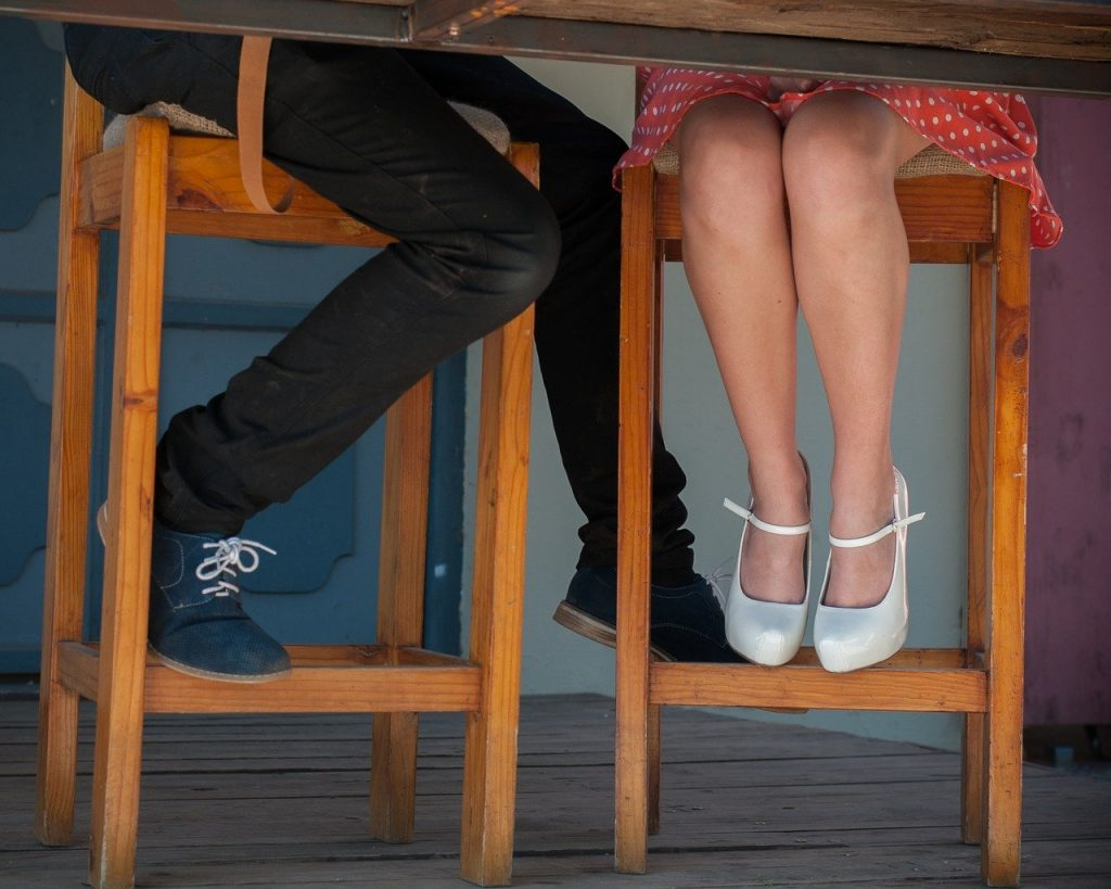 Valentine's Day events in Ireland this year include speed dating in Dublin