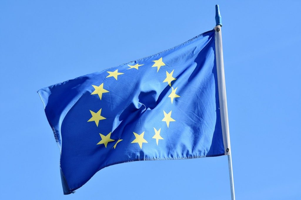 European citizenship in general proves beneficial according to the study