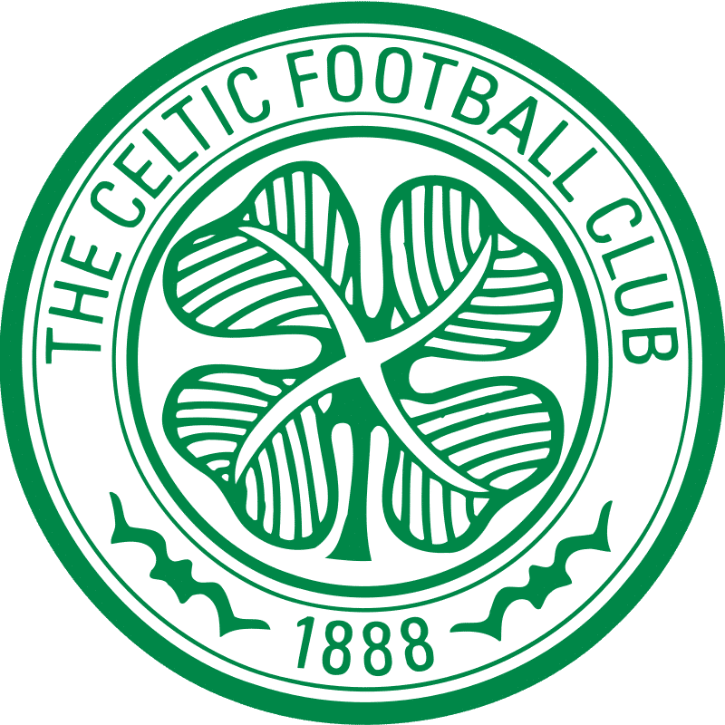 Irish-inspired sports teams outside Ireland include Glasgow Celtic FC